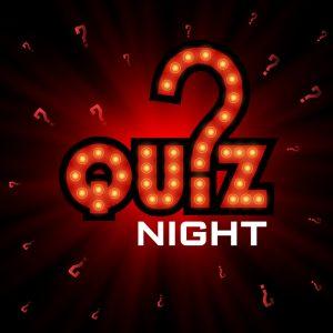 Quiz Nights
